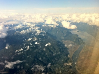 Fertile soil, clean water, mountains and forests