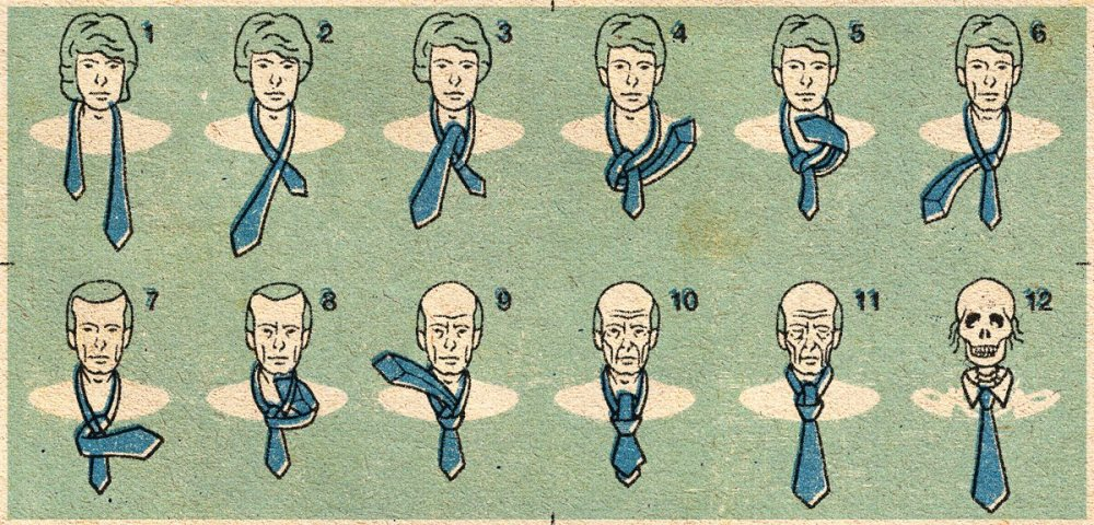 how_to_tie_illustration
